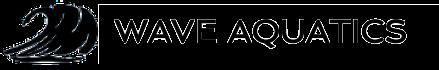 logo-spinnaker.png