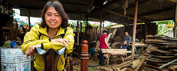 Tran Vietnam_01_980 x 396.jpg