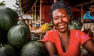 Sarah - Market Woman - Uganda.png