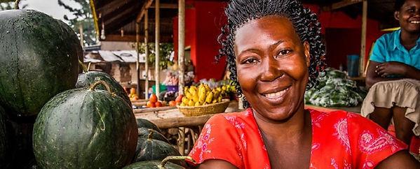 Sarah Uganda 980x396.jpg