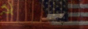 AWW web banner.jpg