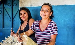 Juana - Basket Maker - El Salvador.png