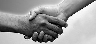 black-and-white-shake-hands.jpg