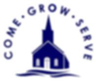 come.grow.serv..jpg