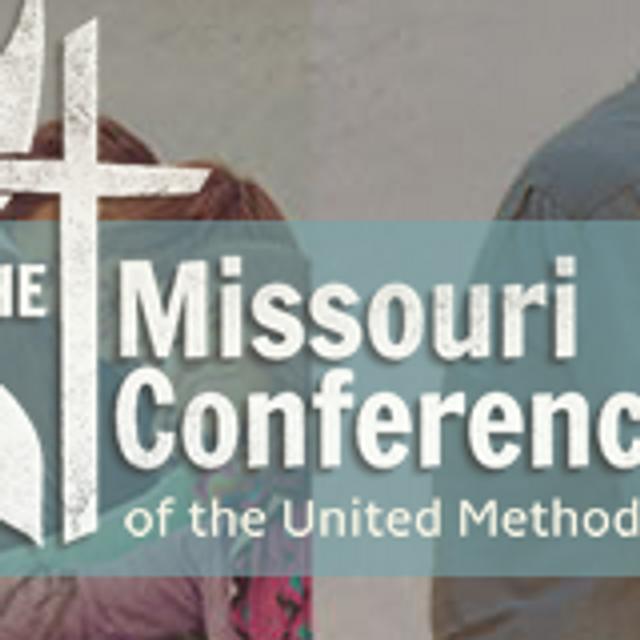 Missouri Preaching Academy