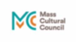 mass-cultural-council-0118.png
