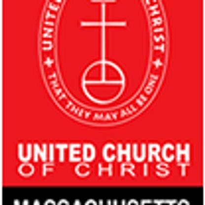 Super Saturday - Mass. UCC Conference