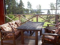 terrace_w_furniture