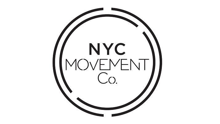Ido Portal NYC