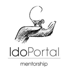Ido Portal Mentorship Students NYC