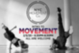 NYC Movement Co. Feb.jpg