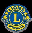 Lionsclub Mödling