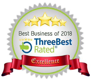 three best rated ribbon.png