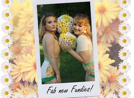 Fab New Fundies