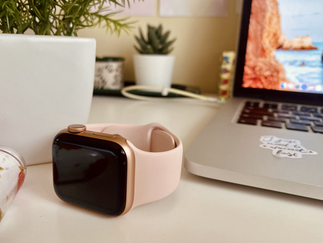 January Products Review (Apple Watch SE, AirPods & More)