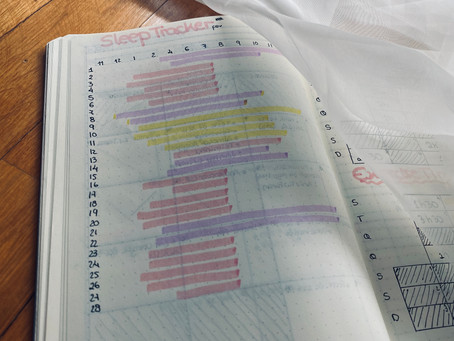 How to organize your schedule and routine