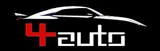 logo4auto.png