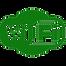 png-clipart-li-fi-wi-fi-visible-light-co