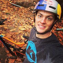 Matt jones woburn plush suspension