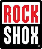 Rock shox suspension servicing