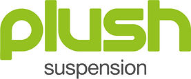 Plush-SUS-Logo-CMYK.jpg