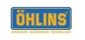 Ohlins mountain bike suspesnion