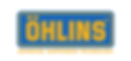 Ohlins TTX