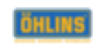 Ohlins Suspension service