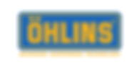 Ohlins mountain bike suspension