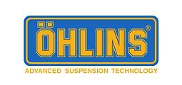 Ohlins Suspension service