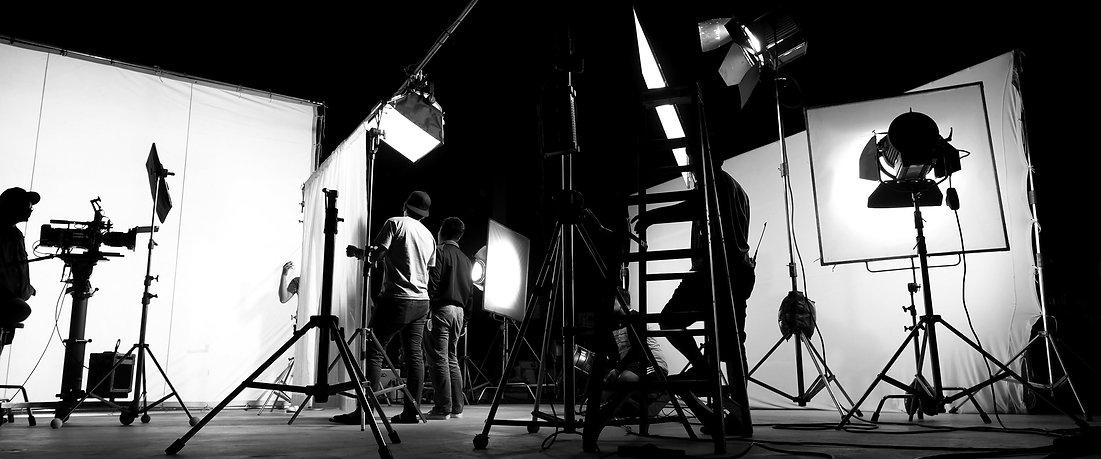 studio b&W.jpg