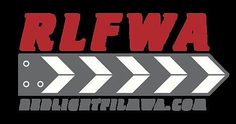 RLFWA_DRAFT_DESIGN_2-01.png