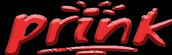 Logo prink.png