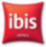 ibis logo.png
