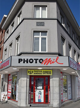 Photo magasin jpg.jpg