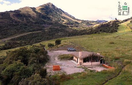 Cabaña-drone-20_baja.jpg