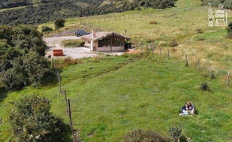 Cabaña-drone-10_baja.jpg