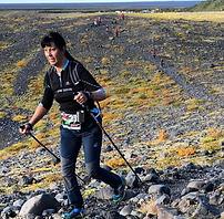 Sample_hiking (2).PNG