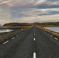 Sample_road south.PNG