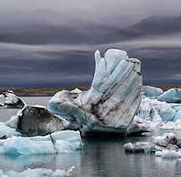 Day 4_Jokulsarlon Glacier Lagoon.JPG