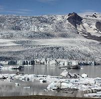 Glacial_Lagoon.jpg
