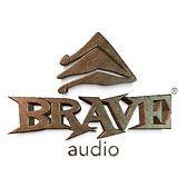 BraveAudio Masthead.jpg