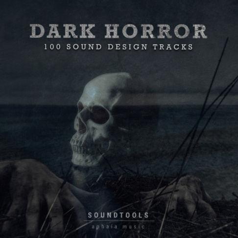 Dark Horror_9.jpg