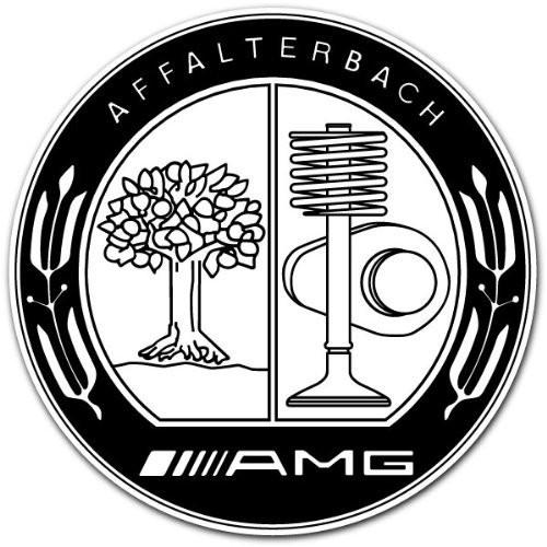 Affalterback Logo.jpg