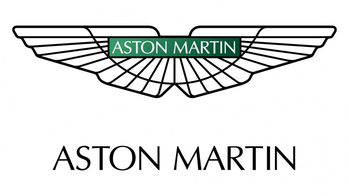 Aston Martin.jpg