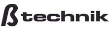 Btechnik_logo.jpg