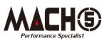 Mach 5 Logo.PNG