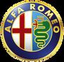 ALFA-ROMEO-2000-300x293.png