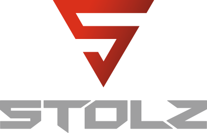 stolz-logo-sm.png