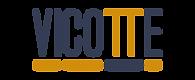 logo_vicotte-bleu.png